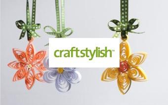 CraftStylish