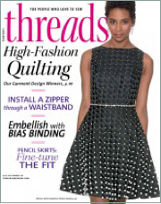 Threads Cover