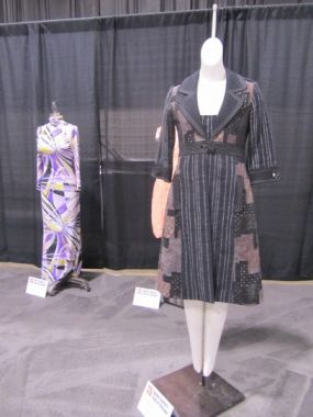 Haute Couture Club of Chicago