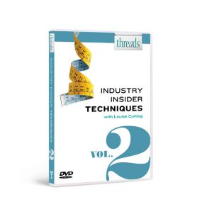 Industry Insider Techniques Vol. 2