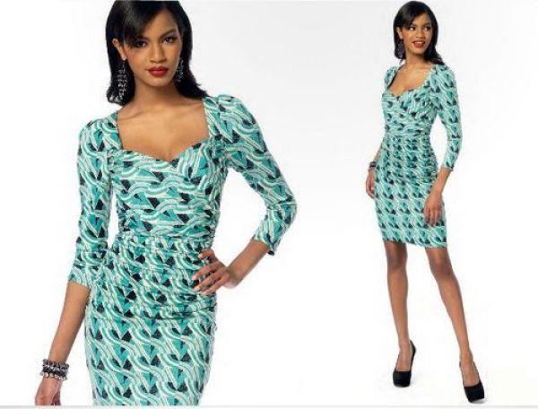 mccalls pattern 6801
