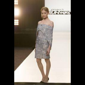 Helen Castillo's design