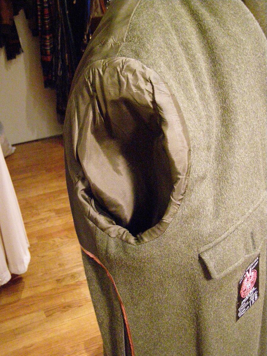 loden coat sleeve 3