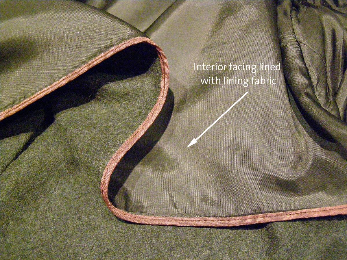 loden coat sleeve 5