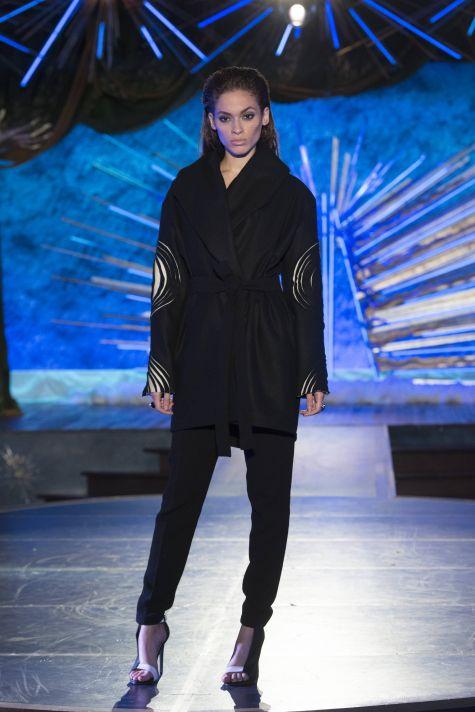 Dmitry's winter design