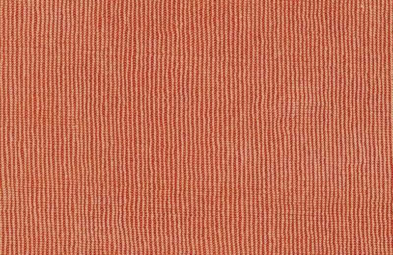 Acetate Slinky rib knit