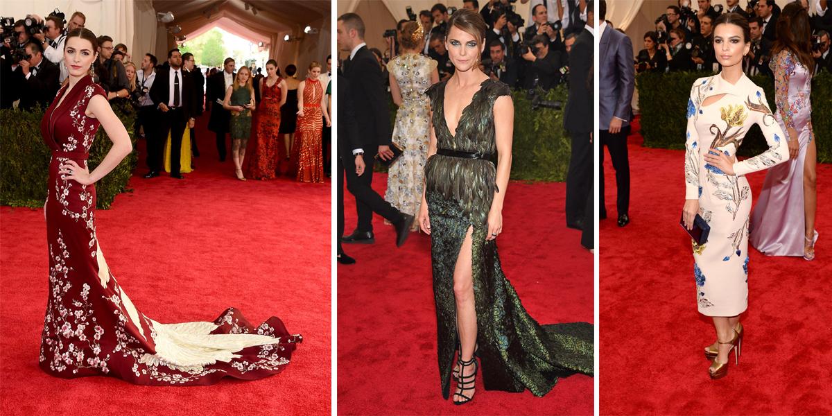 met gala 2015 embellishments