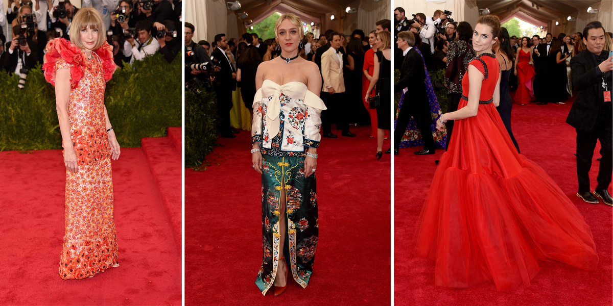 met gala 2015 worst dressed