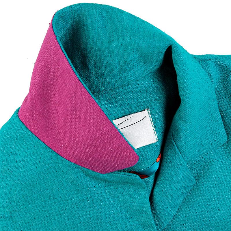 Turn-of-cloth tutorial