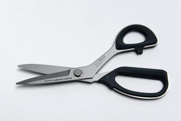 precision shears