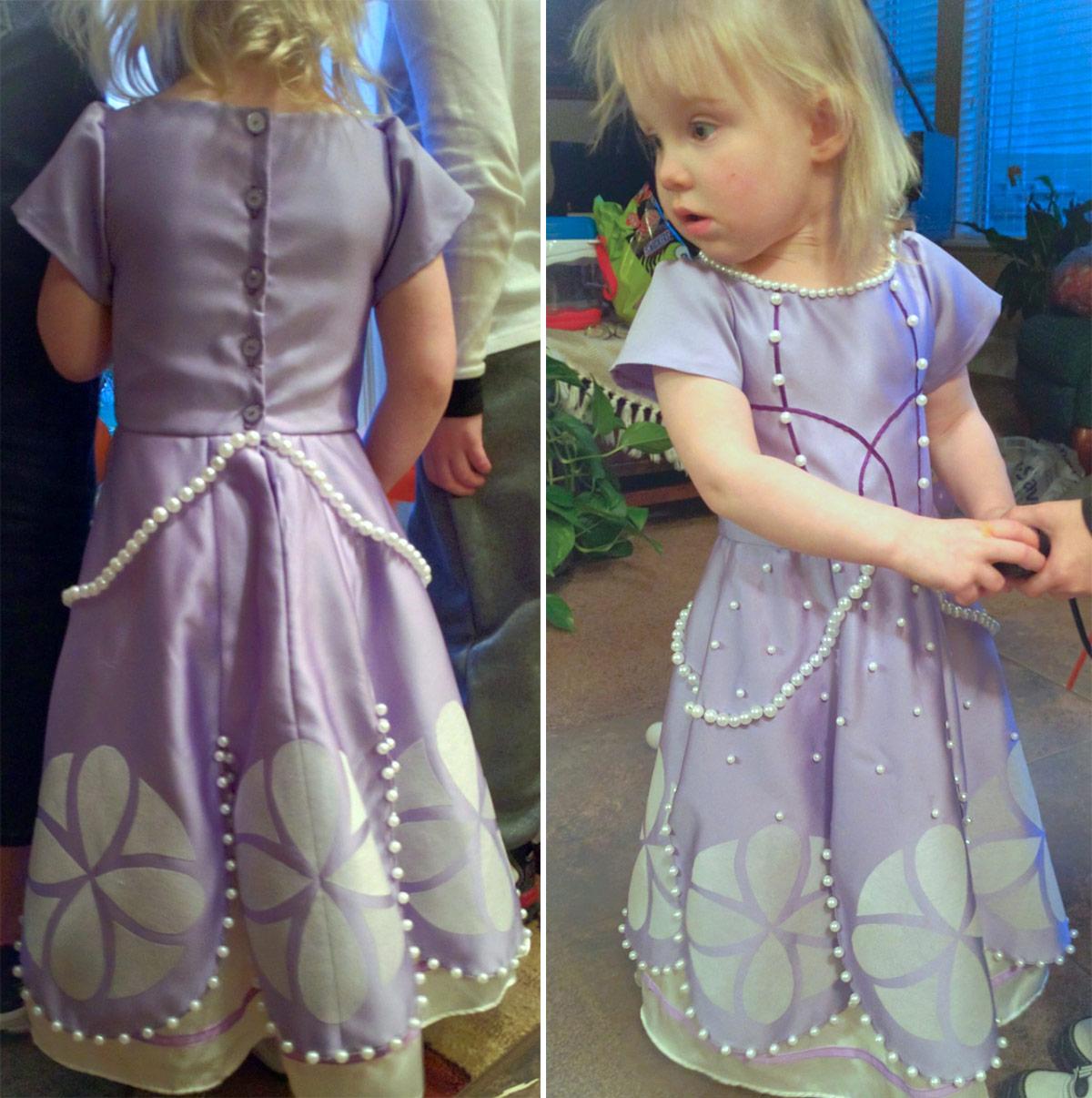 threads 2016 halloween costume princess sophia
