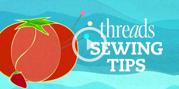 watch more sewing tips videos