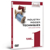 industry insider techniques volume 1